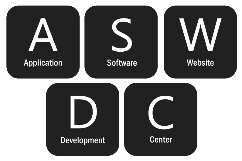 ASWDC - App Software Website Development Center - Darshan Institute Of Engineering and Techonolgy